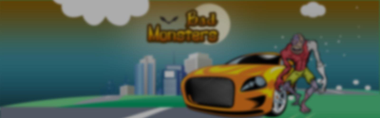 Mobile App Development Background 3