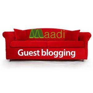 guest blogging 450