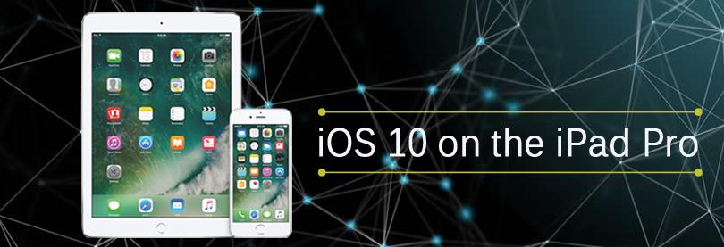 iPad App Development India
