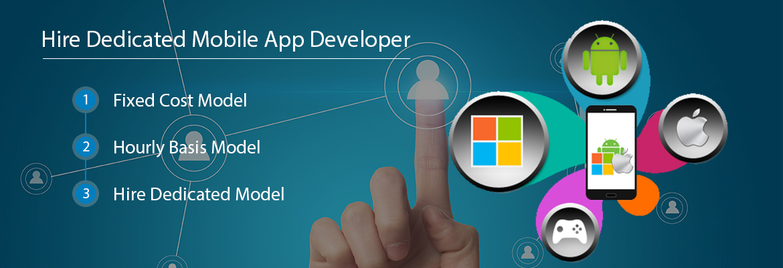 cost model for mobile app