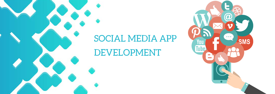 developing a social networking app