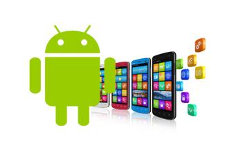 AndroidAppDevelopmentTeam