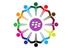 BlackberryAppDevelopmentTeam