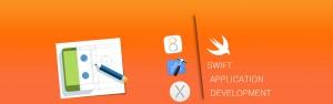 Best Swift App Development Company