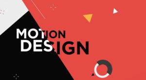 Mobile App Development Motion Design